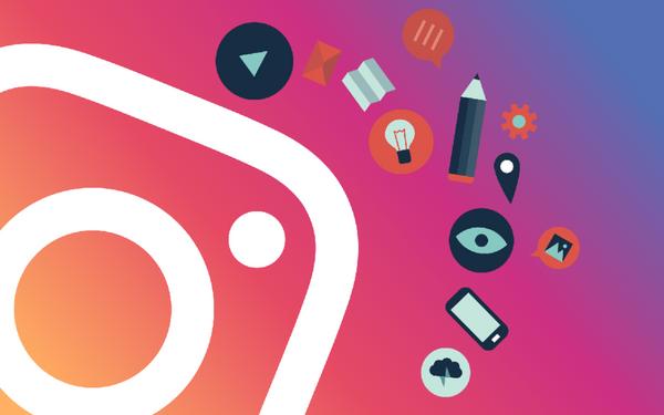 Instagram yeni özelliğini duyurdu! Kullanıcılar isyan etti - Sayfa 3