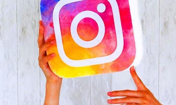 Instagram yeni özelliğini duyurdu! Kullanıcılar isyan etti - Sayfa 7