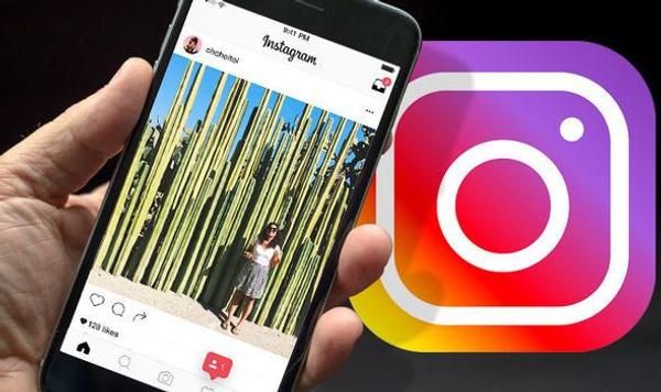 Instagram yeni özelliğini duyurdu! Kullanıcılar isyan etti - Sayfa 8