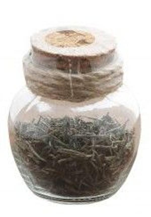Anzer Balı'ndan katbekat pahalı çay! Kilo fiyatına bakın dudak uçuklatıyor - Sayfa 5