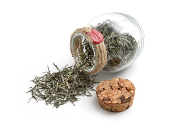 Anzer Balı'ndan katbekat pahalı çay! Kilo fiyatına bakın dudak uçuklatıyor - Sayfa 4