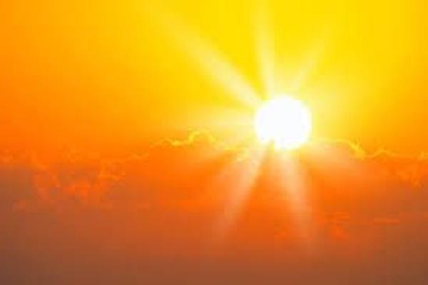 Güneş yanıklarına ne iyi gelir! İlk müdahale nasıl olmalı? - Sayfa 7