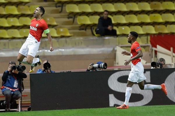 Galatasaray'da Fatih Terim ikna oldu sıra Falcao'da - Sayfa 1