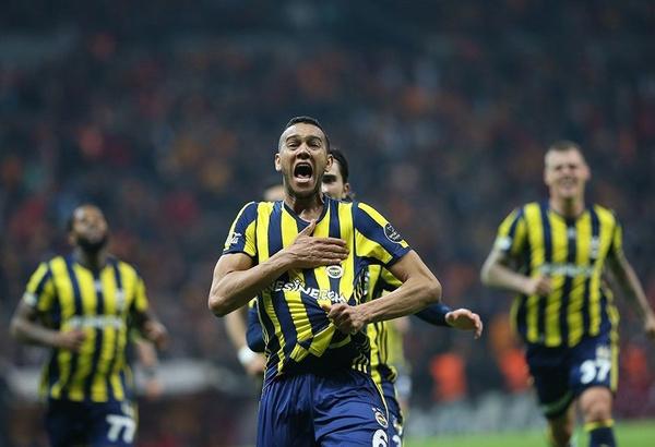 Galatasaray'da Fatih Terim ikna oldu sıra Falcao'da - Sayfa 6