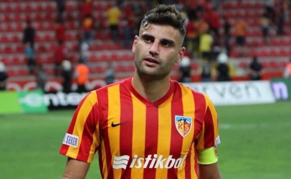 Galatasaray'da Fatih Terim ikna oldu sıra Falcao'da - Sayfa 15