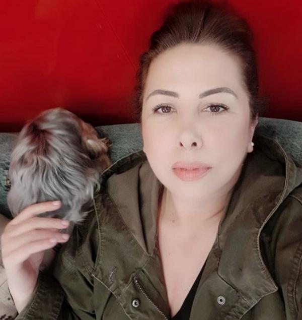 Muhabir Seyhan Erdağ'ın 3 yıl hapsi isteniyordu! İlk açıklama geldi olay açığa çıktı - Sayfa 5