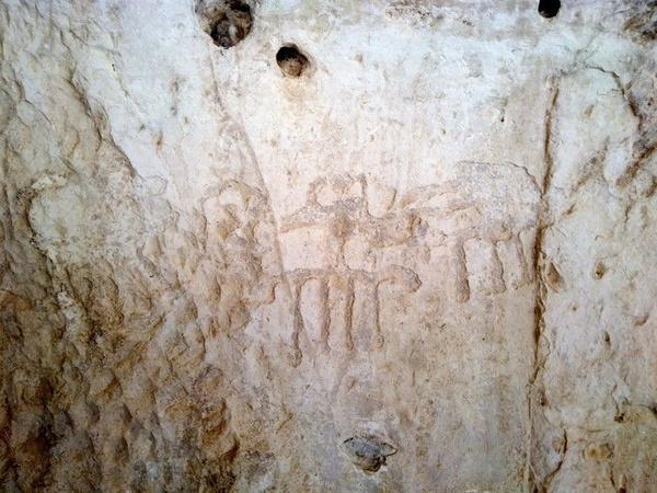 Adıyaman'da 1800 yıllık mağaraların gizemi çözülüyor! İçerisine ilk kez girildi - Sayfa 4
