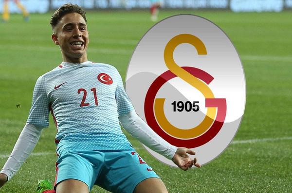 Falcao'nun menajerinden Galatasaray'ı şoke eden teklif! Nainggolan'da pürüz çıktı - Sayfa 11