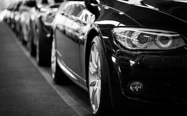 2. el araba arayanlar dikkat! Bu arabaların fiyatı 40 bin lira - Sayfa 1
