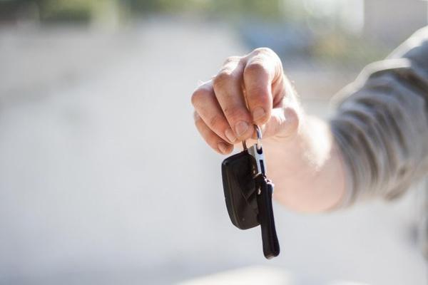 2. el araba arayanlar dikkat! Bu arabaların fiyatı 40 bin lira - Sayfa 11