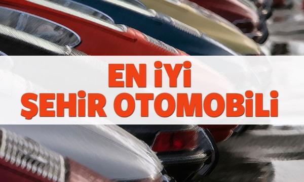 2. el araba arayanlar dikkat! Bu arabaların fiyatı 40 bin lira - Sayfa 20