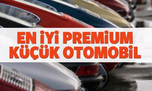 2. el araba arayanlar dikkat! Bu arabaların fiyatı 40 bin lira - Sayfa 24