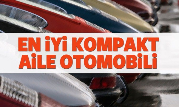 2. el araba arayanlar dikkat! Bu arabaların fiyatı 40 bin lira - Sayfa 26