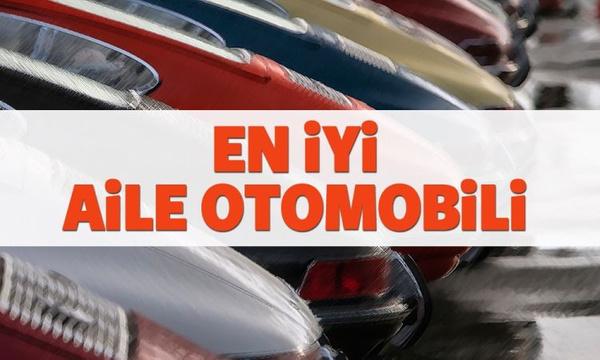 2. el araba arayanlar dikkat! Bu arabaların fiyatı 40 bin lira - Sayfa 28