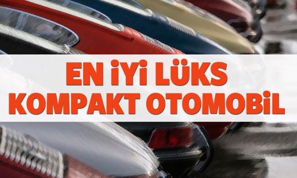 2. el araba arayanlar dikkat! Bu arabaların fiyatı 40 bin lira - Sayfa 30