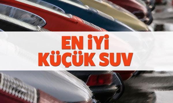 2. el araba arayanlar dikkat! Bu arabaların fiyatı 40 bin lira - Sayfa 34