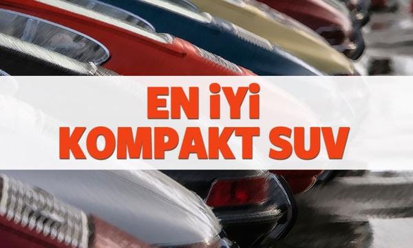 2. el araba arayanlar dikkat! Bu arabaların fiyatı 40 bin lira - Sayfa 36