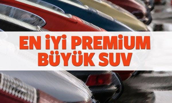 2. el araba arayanlar dikkat! Bu arabaların fiyatı 40 bin lira - Sayfa 40
