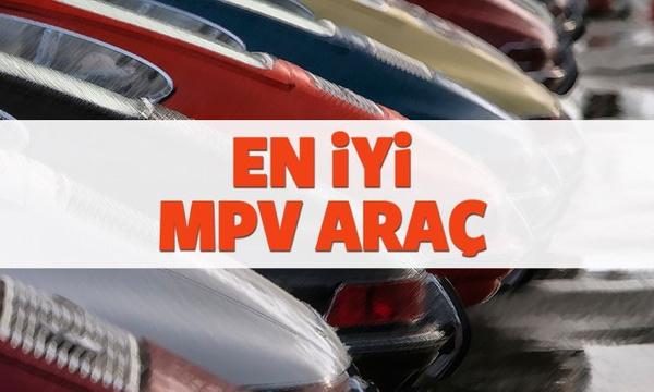 2. el araba arayanlar dikkat! Bu arabaların fiyatı 40 bin lira - Sayfa 42