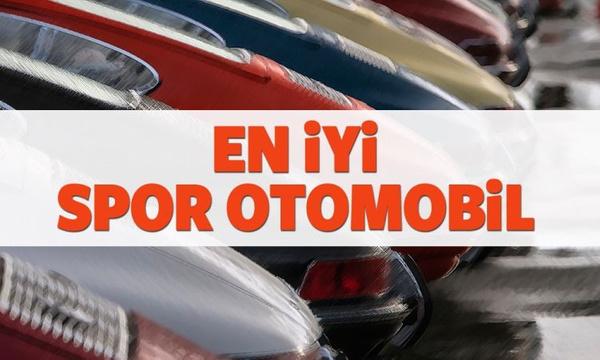 2. el araba arayanlar dikkat! Bu arabaların fiyatı 40 bin lira - Sayfa 44