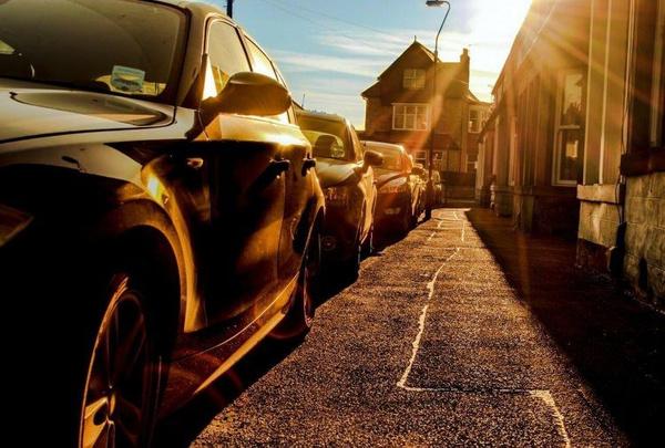 2. el araba arayanlar dikkat! Bu arabaların fiyatı 40 bin lira - Sayfa 6