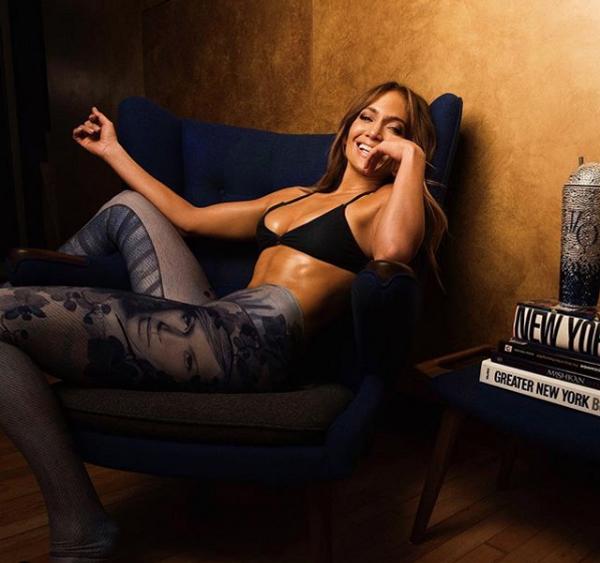 Jennifer Lopez Antalya'ya geldi! Antalya konserinde Kim Kardashian'ı ağırlayacak - Sayfa 9