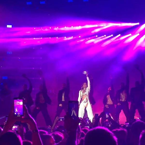 Jennifer Lopez Antalya'da fırtınalar estirdi! Kim Kardashian hayal kırıklığına uğrattı - Sayfa 7