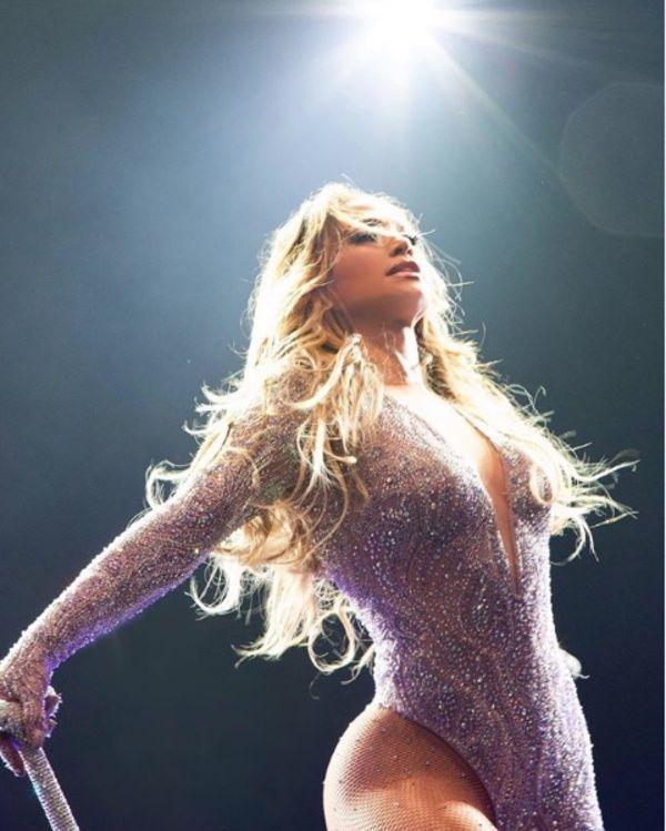 Jennifer Lopez Türk mutfağını sevdi! O tatlının tarifini istedi - Sayfa 2