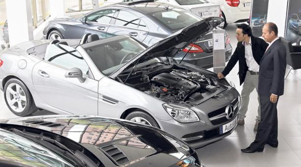 2019'un yakıt cimrisi araçları belli oldu! İşte en az yakıt harcayan otomobiller listesi - Sayfa 1