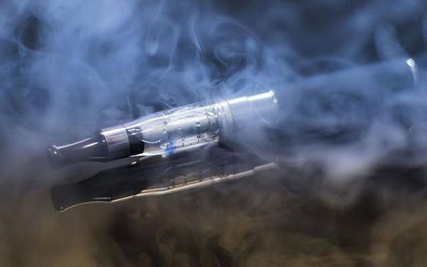 ABD'de elektronik sigaranın yol açtığı gizemli hastalık alarma yol açtı - Sayfa 6