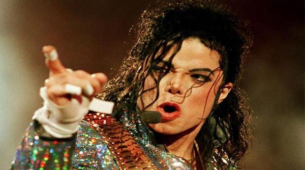 Michael Jackson'ın gizlenen otopsi raporu ortaya çıktı! Kelmiş peruk takıyormuş - Sayfa 3