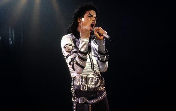 Michael Jackson'ın gizlenen otopsi raporu ortaya çıktı! Kelmiş peruk takıyormuş - Sayfa 5