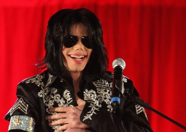 Michael Jackson'ın gizlenen otopsi raporu ortaya çıktı! Kelmiş peruk takıyormuş - Sayfa 6