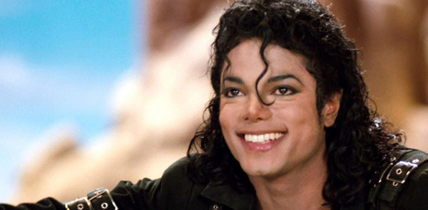 Michael Jackson'ın gizlenen otopsi raporu ortaya çıktı! Kelmiş peruk takıyormuş - Sayfa 7