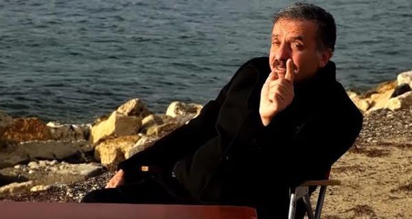 Selahattin Özdemir'in son sağlık durumu nasıl kalp krizi geçirmişti - Sayfa 7