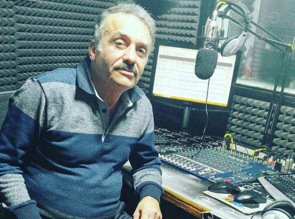 Selahattin Özdemir'in son sağlık durumu nasıl kalp krizi geçirmişti - Sayfa 2