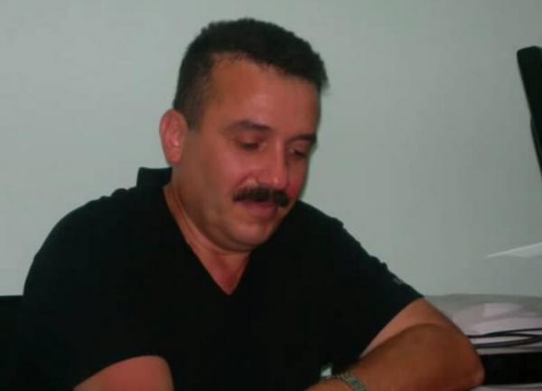 Selahattin Özdemir'in son sağlık durumu nasıl kalp krizi geçirmişti - Sayfa 4