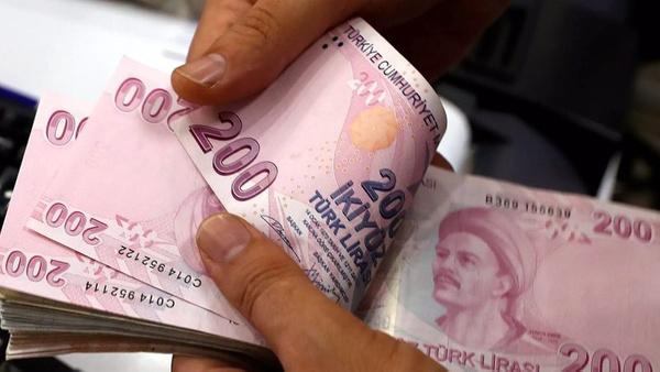 Memur zammı oranı belli oldu 2020-2021 memur ve emekli yeni maaşları - Sayfa 3