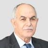 Ali Kafkasyalı