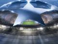 UEFA sıralamasında Türkiye 13.sıraya geriledi! Şampiyonlar Ligi tehlikede