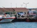 İstanbul Üsküdar'da 2 ay önce tekneden düşen şahsın cesedi bulundu