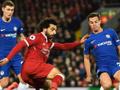 UEFA Süper Kupa Liverpool-Chelsea maç biletleri ne kadar?