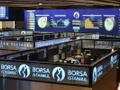 Borsa İstanbul 110 bin puanın üzerine çıktı