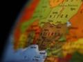 Nijerya'da grev nedeniyle 24 saatten uzun süredir elektrikler kesik