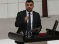 Apo'nun yeğeni Ömer Öcalan'ın Meclis konuşmasına 3 partiden sert tepki