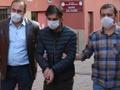 Kayseri'de komşusunun başını taşla ezerek öldürdü: Bir süredir eşime rahatsızlık veriyordu