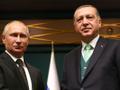 Rusya Devlet Başkanı Putin: Erdoğan baskılara rağmen bağımsız dış politika izliyor