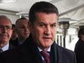Mustafa Sarıgül parti için çalışmalara hız verdi! İl başkanı açıkladı