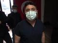 Osmaniye'de cumhuriyet savcısı kendisini muayene etmeyen doktoru gözaltına aldırdı