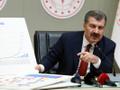Bilim Kurulu ne karar aldı? Alternatifli kapanma önerileri var Erdoğan açıklayacak